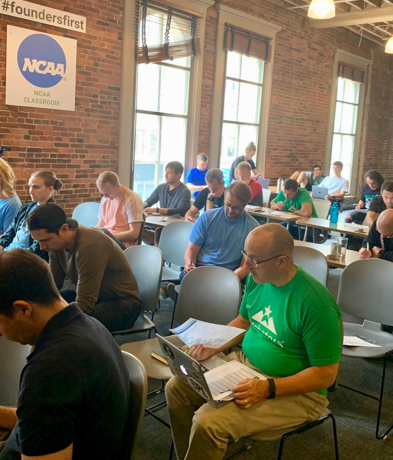 Techstars Working Session.jpg