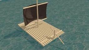 Bamboo Raft.jpg