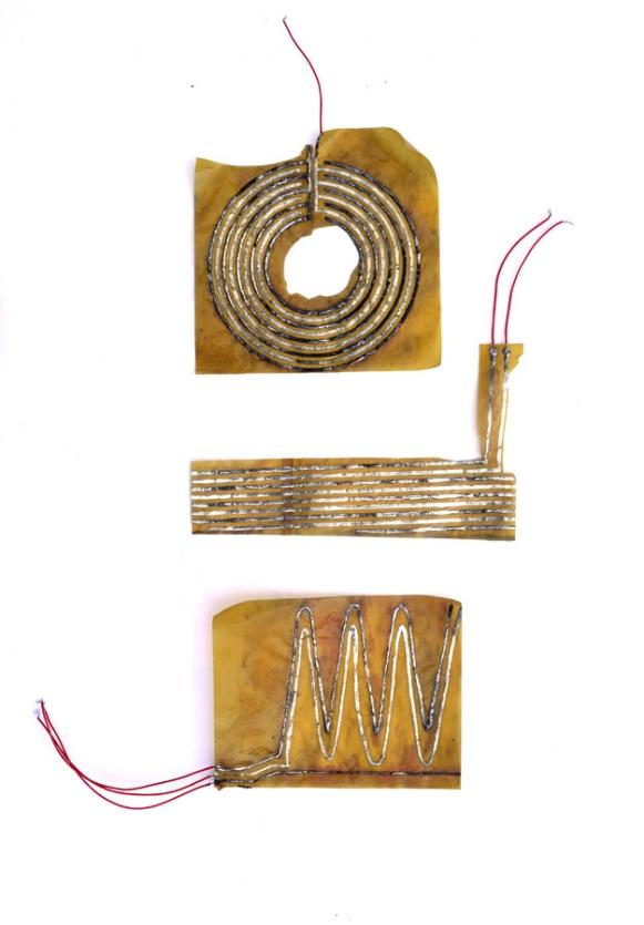Electro Colour - Custom circuit boards.jpg