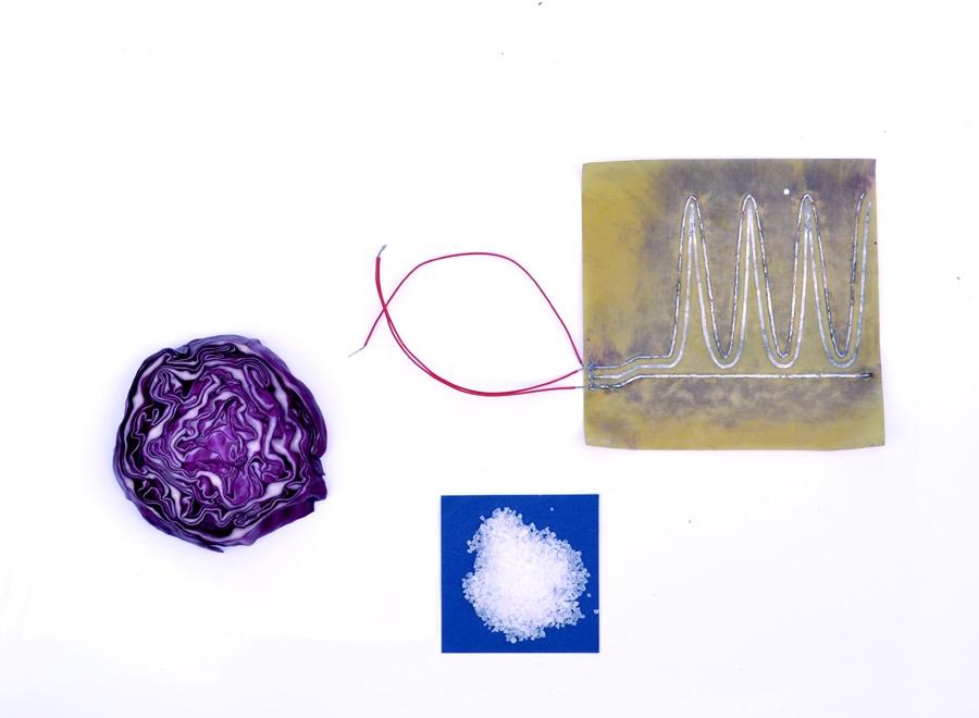 Electro Colour - tools.jpg
