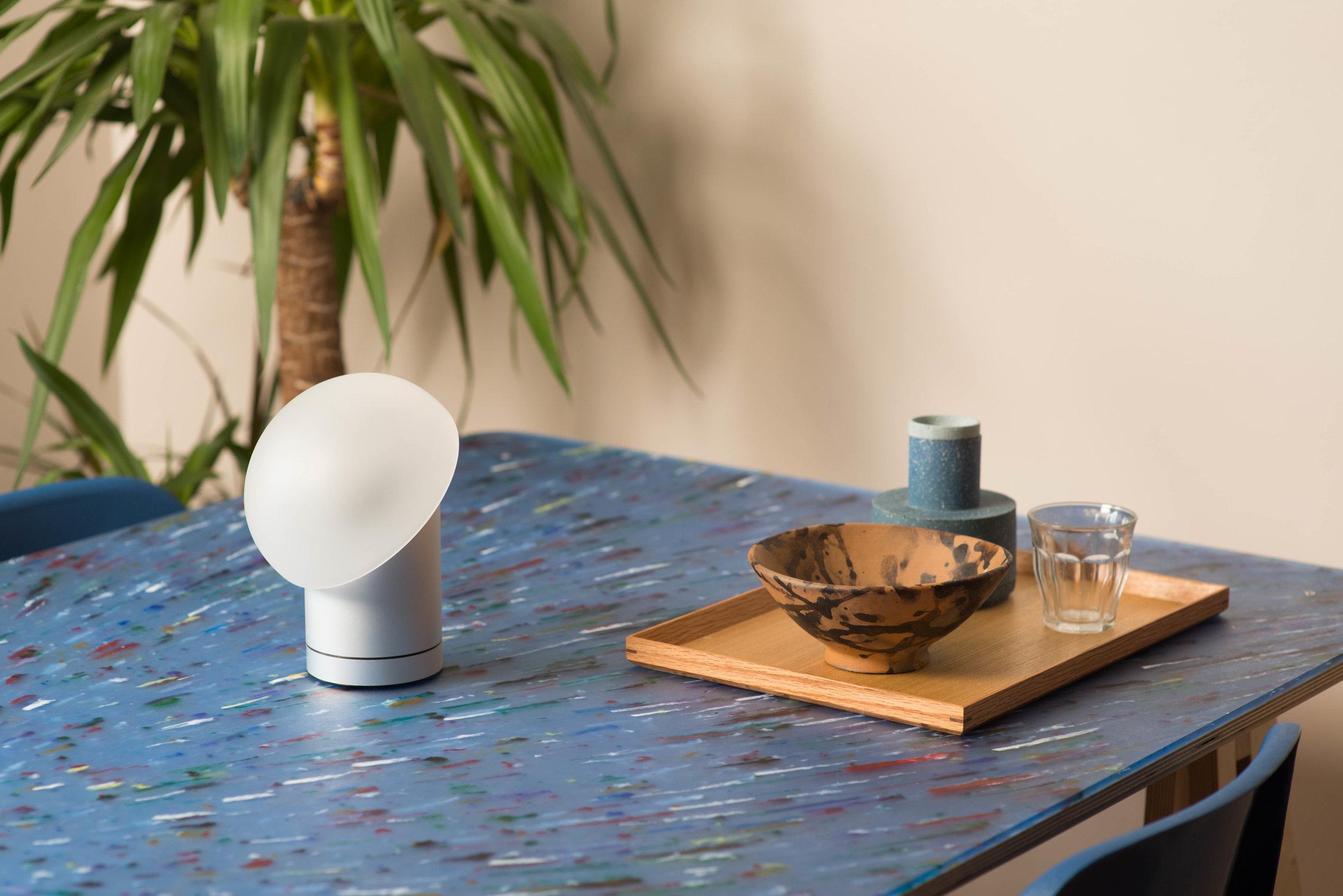 North Light on table.jpg