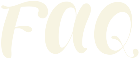 handletter-FAQs-a.png