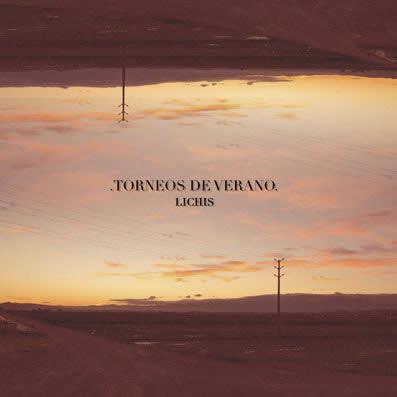 Torneos de Verano - Title: Torneos de veranoRelease Date: 22 diciembre, 2017Format: Digital Download