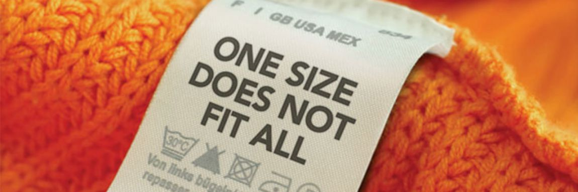 one size does not fit all.jpg