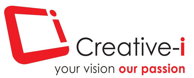 Creative-i.jpg
