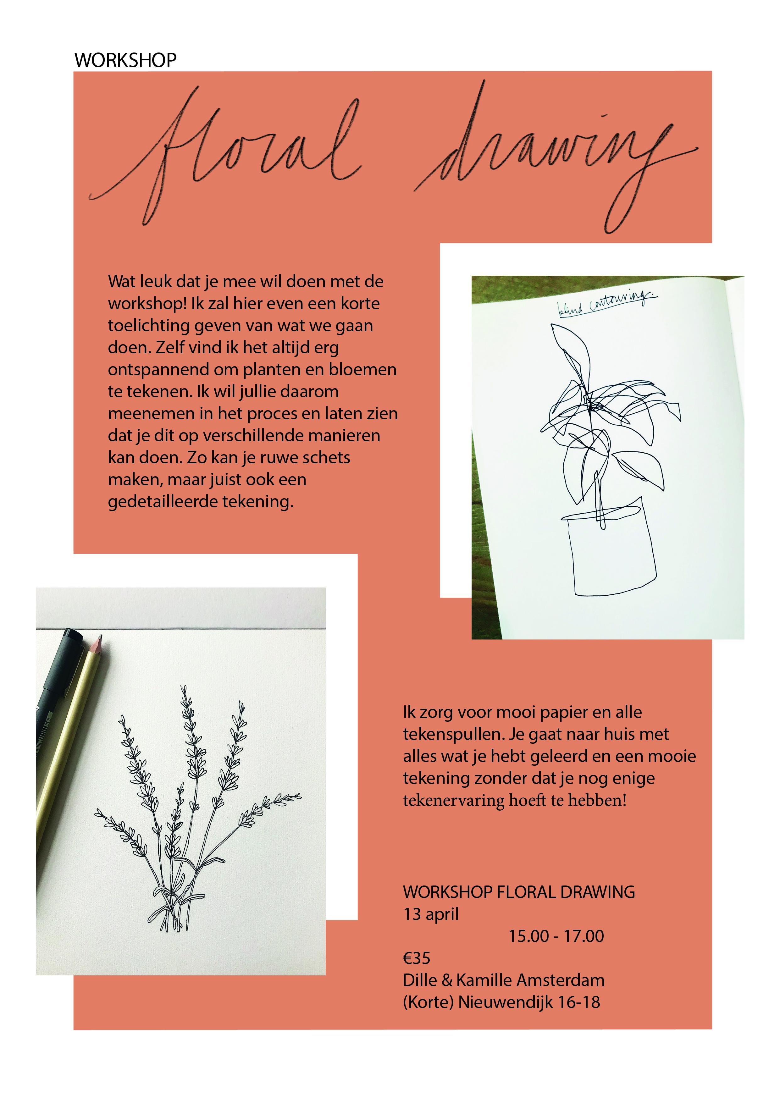 Workshop floral drawing lr.jpg