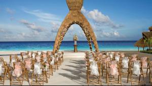 Cancun-Wedding-300x170.png