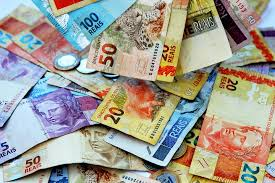 Money-Images.jpg