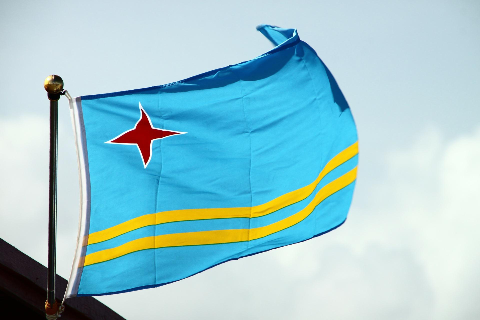 flag-26009_1920.jpg