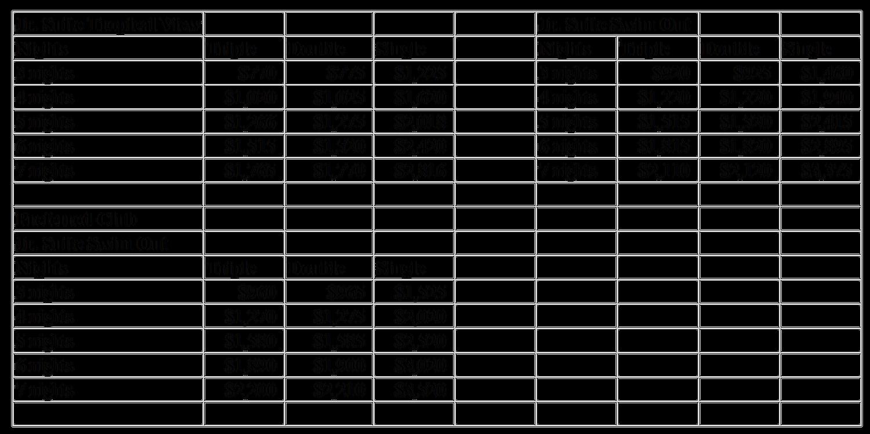 Copy of Copy of 1 (19).png