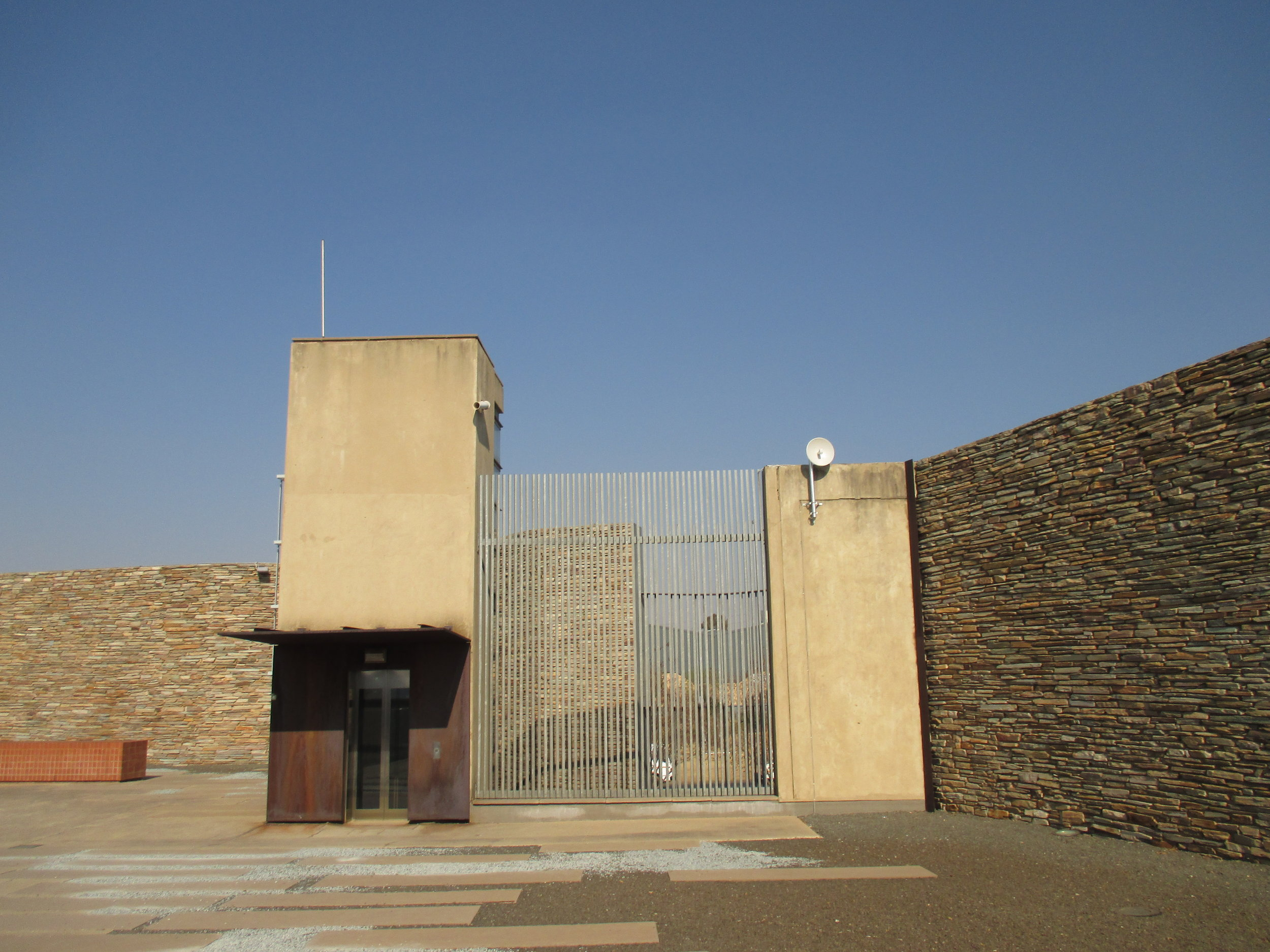 Apartheid_Museum_Gate.jpg