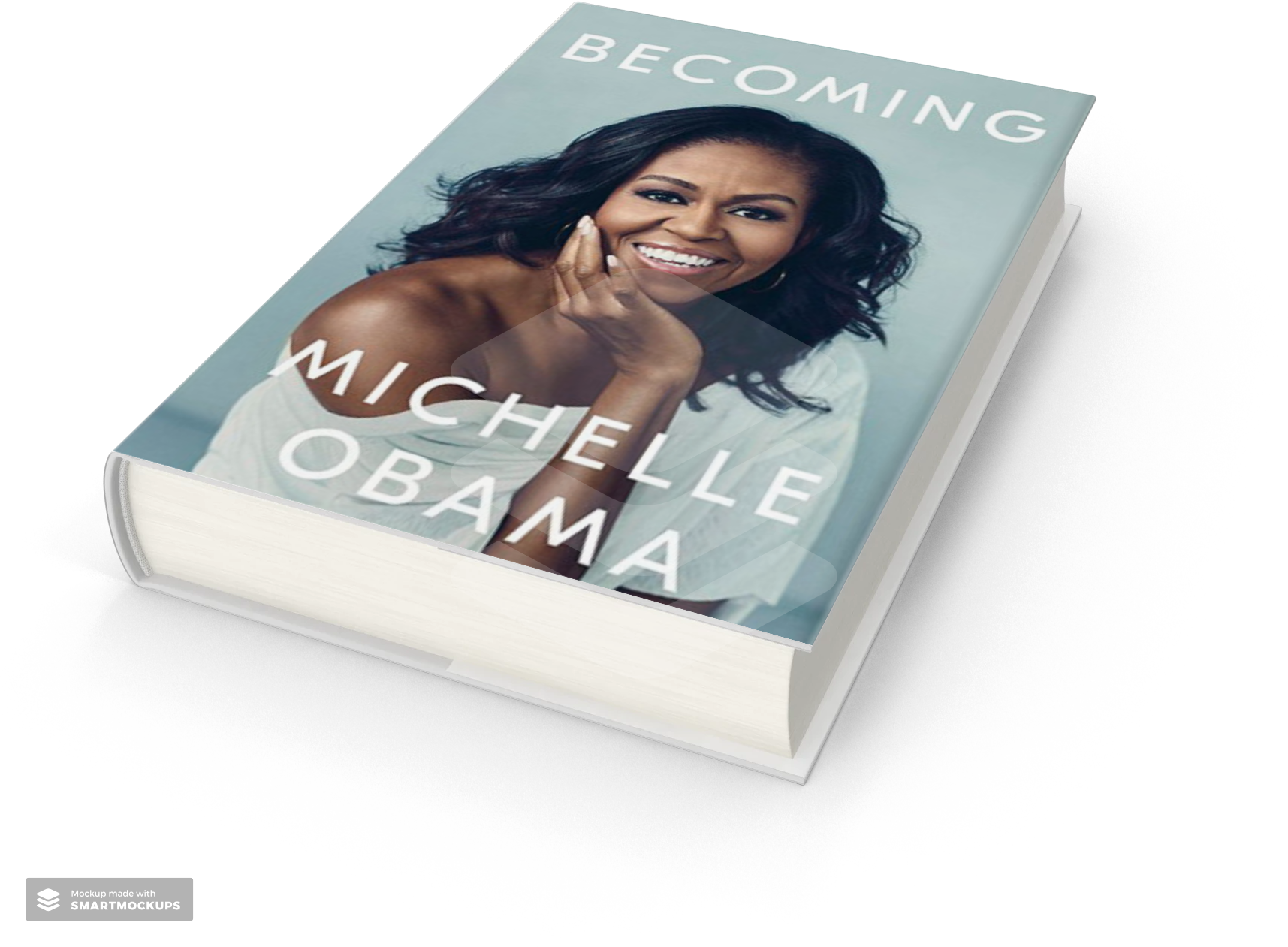 Becoming_Michelle+Obama+Cover.jpg