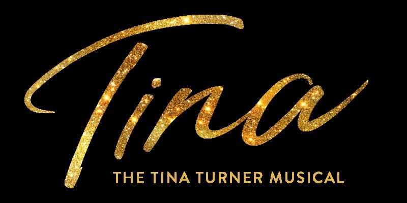 Tina-1.png