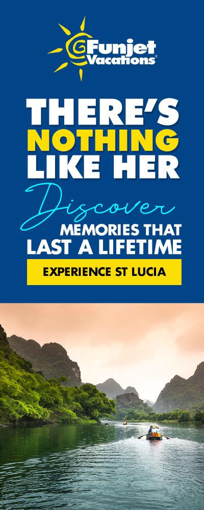02_Email Header - St. Lucia_jdonerson_PRS_20-06-2019_V01.jpg