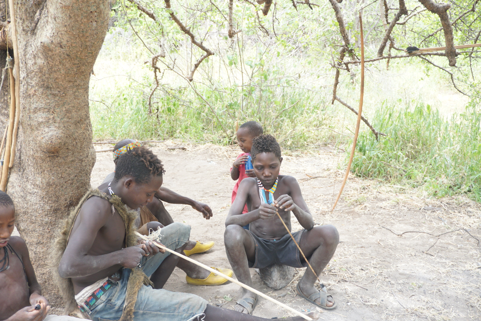 Tanzania_Children.jpg