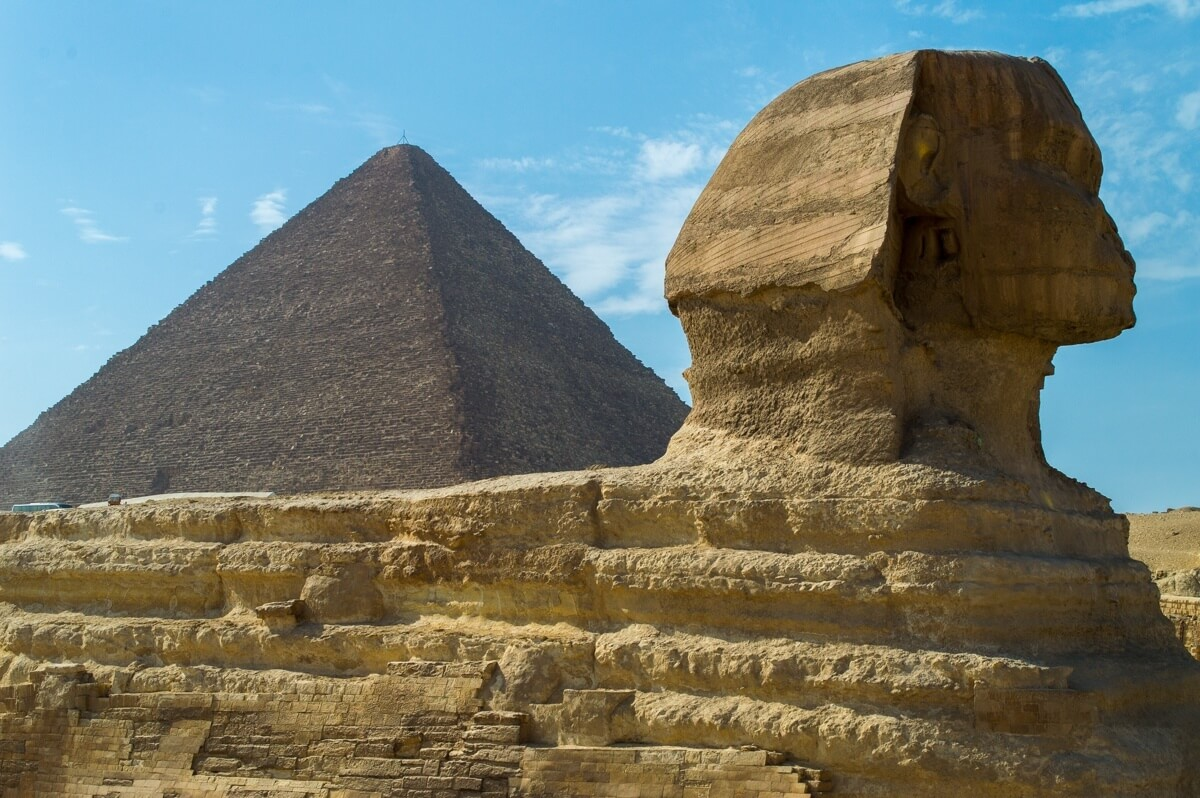 The-mighty-Sphinx-at-the-Pyramids-of-Egypt.jpg