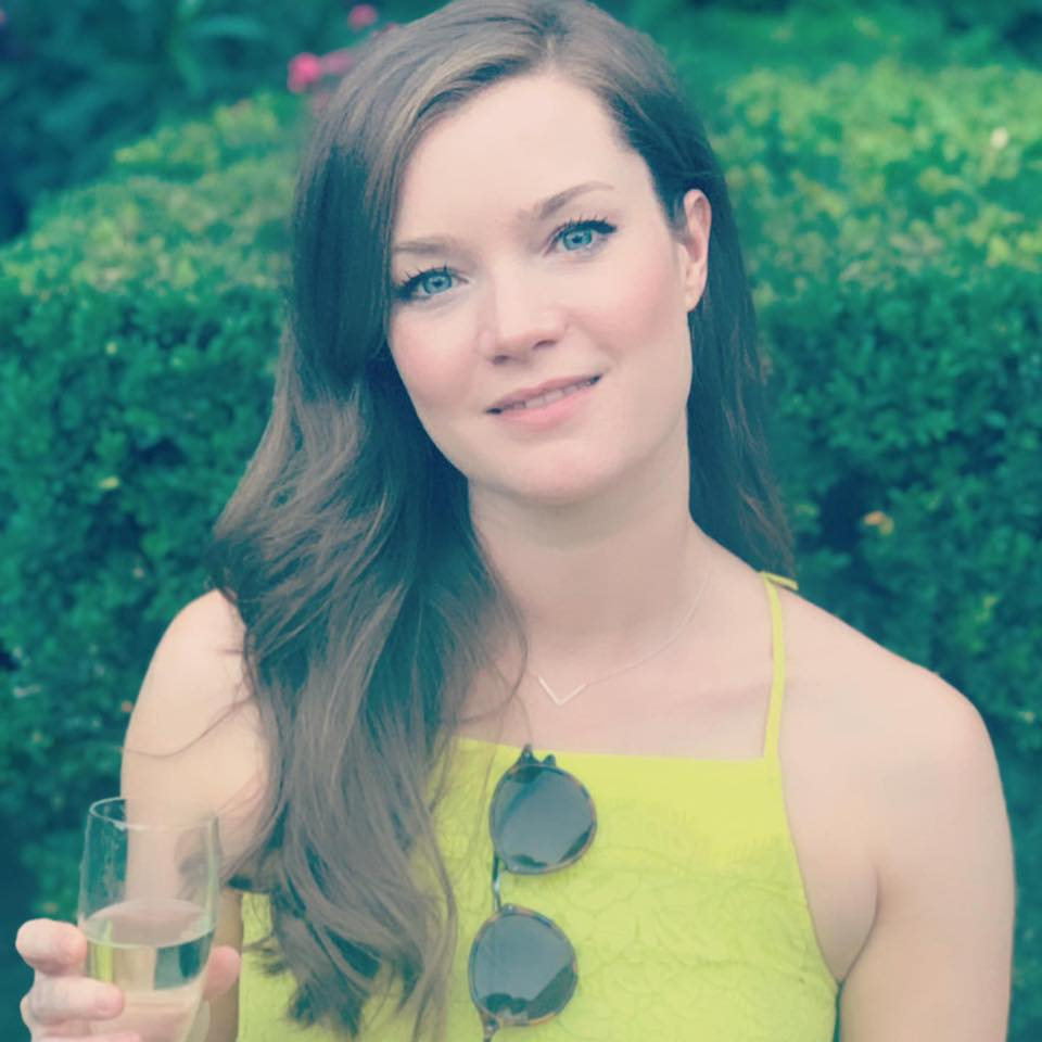 Lizzy Eaton - After ten years of industry experience, Lizzy set up Oddity in July 2018.Lizzy is a passionate and experienced events specialist with an impressive background in incorporating impactful events into marketing and communications strategies, both commercial and political. Lizzy's portfolio includes exclusive conferences, launches, parties and dinners with high profile individuals like Alastair Campbell, Sir Nick Clegg, Lord Adonis and Lord O'Shaughnessy, as well as dozens of campaign events for some of the most recognised organisations such as Heathrow, McDonald's, Network Rail and Visa.When she's not busy planning events, Lizzy likes David Bowie, fairy lights, live music, pizza and beer.