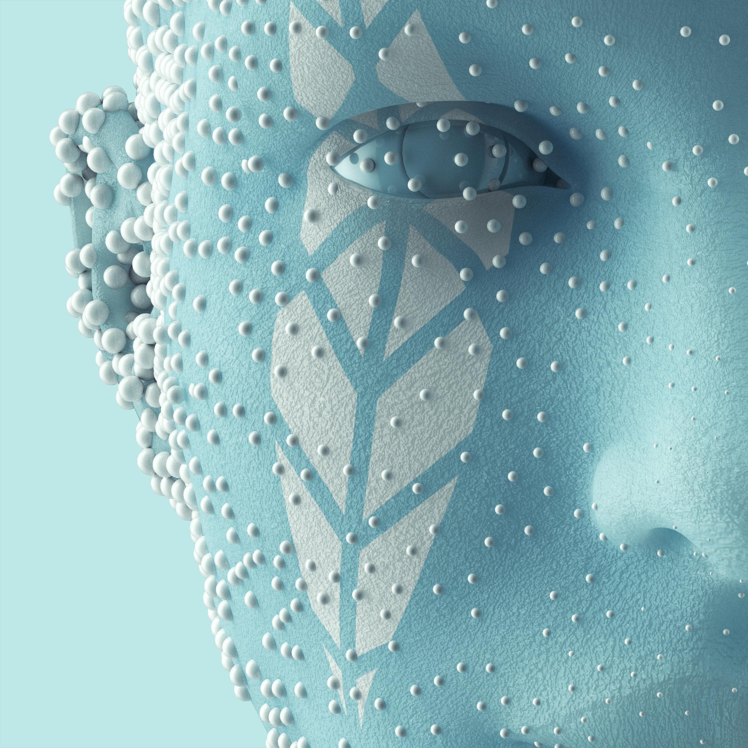 Skin3_CloseUp.jpg