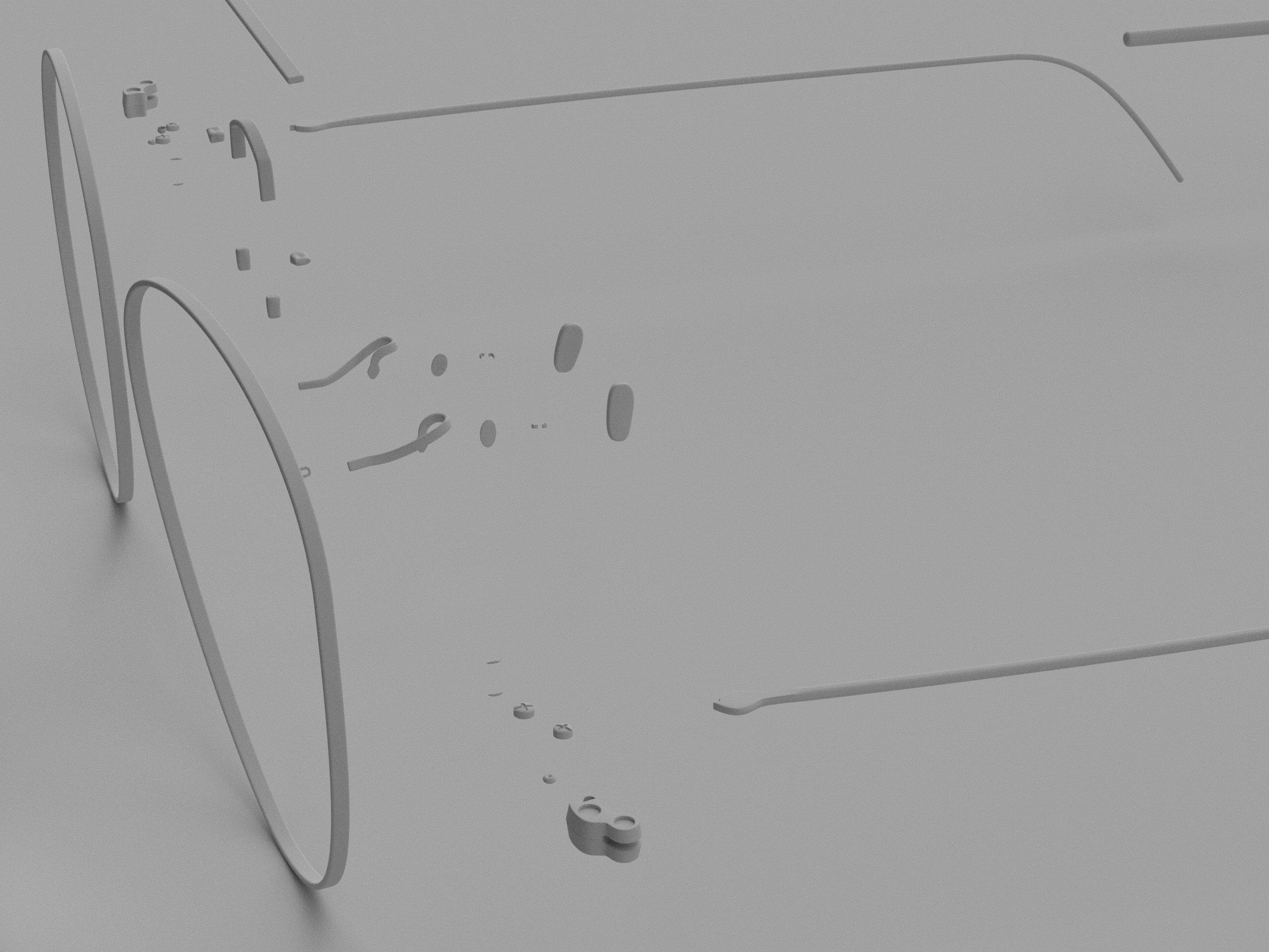 Exploded-2.jpg