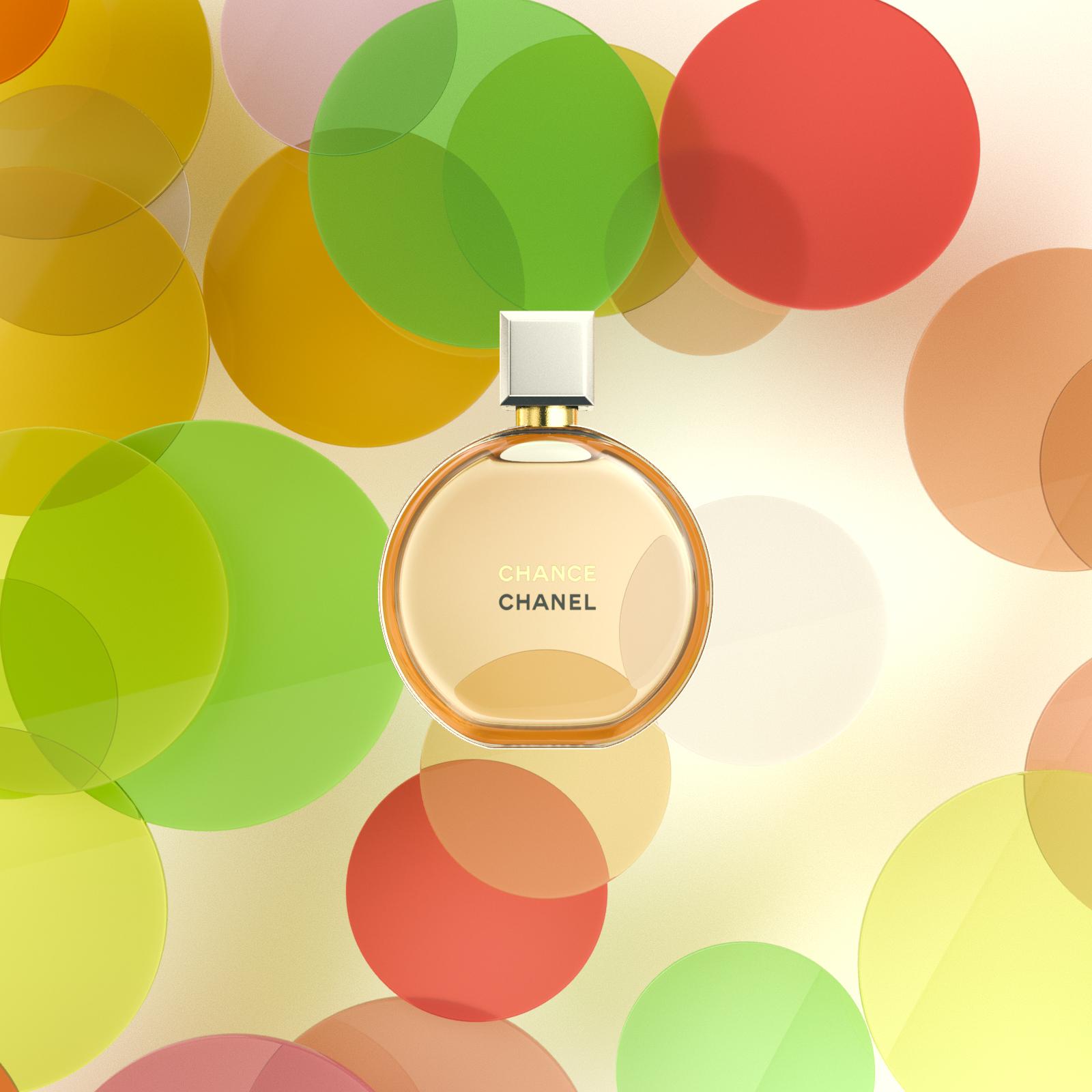 Chanel_Chance.jpg