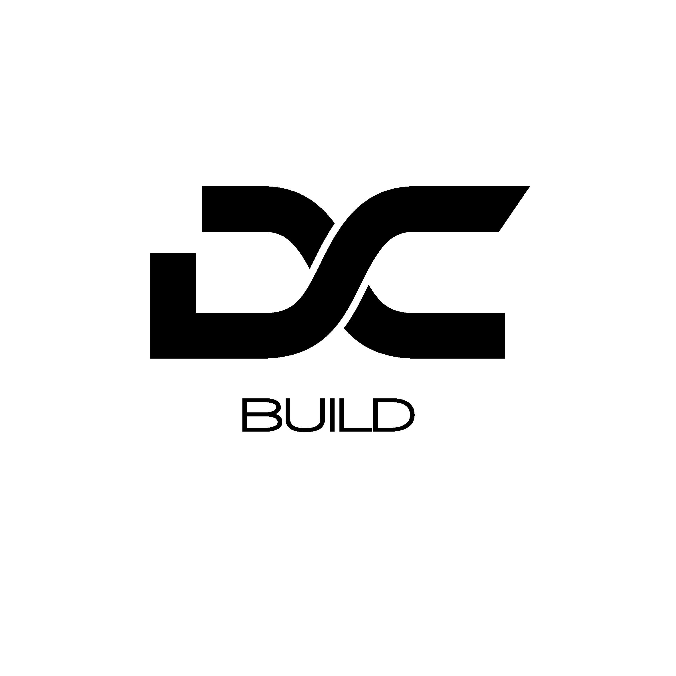 DC_Logos_Build.png