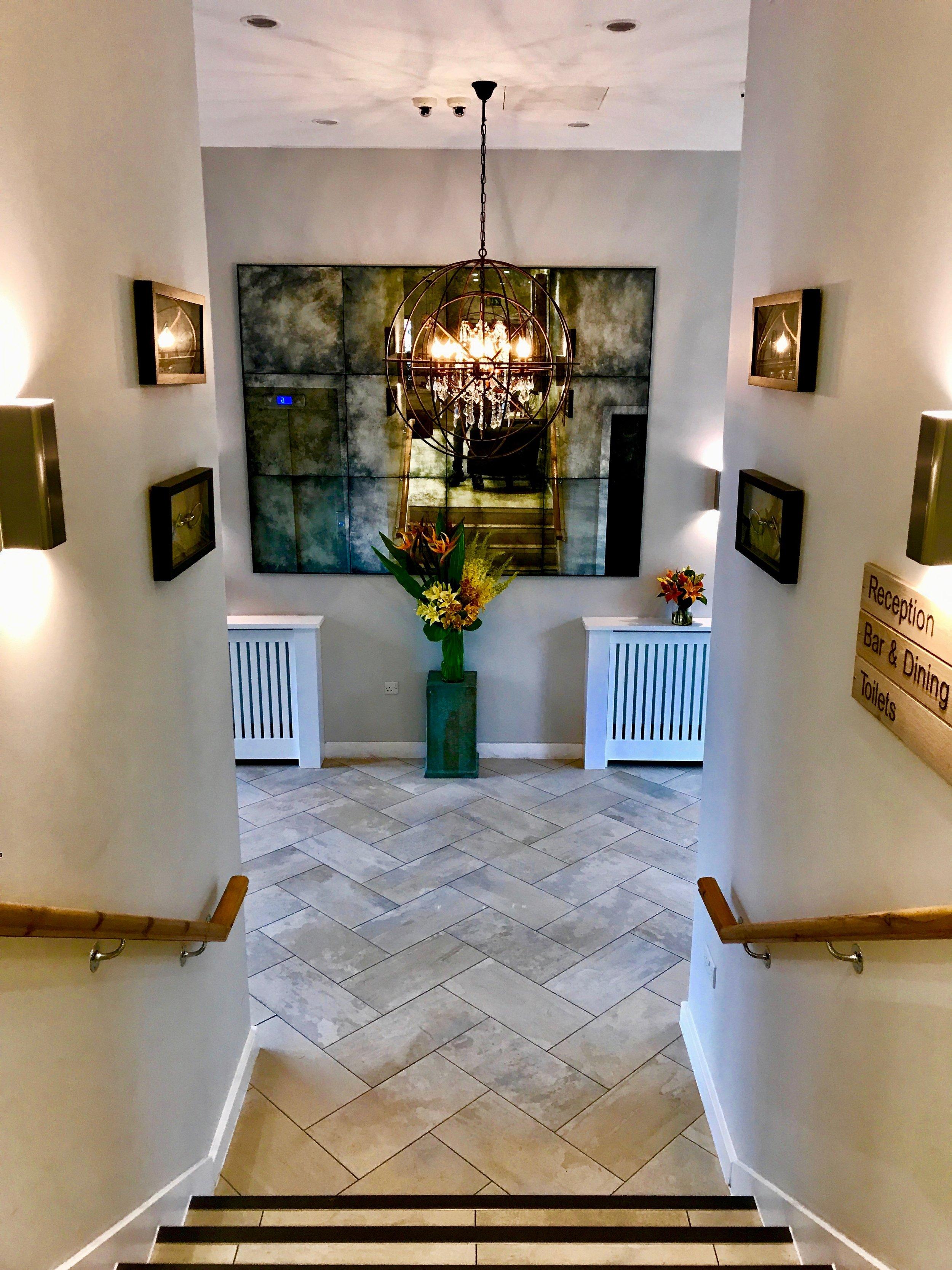 interior1.jpg
