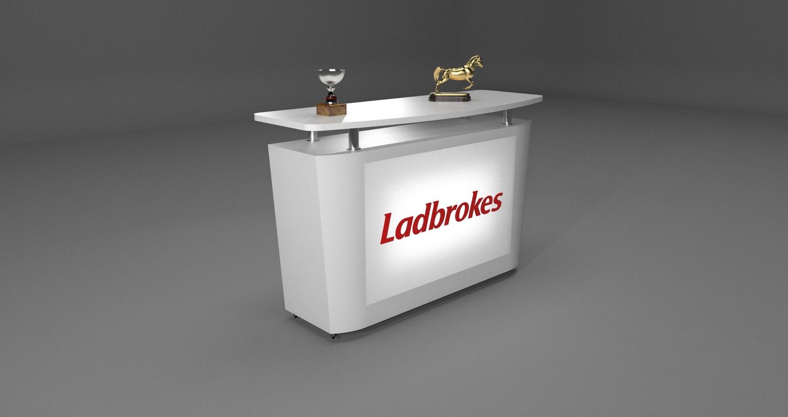 Presentation table front-ladbrokes.jpg