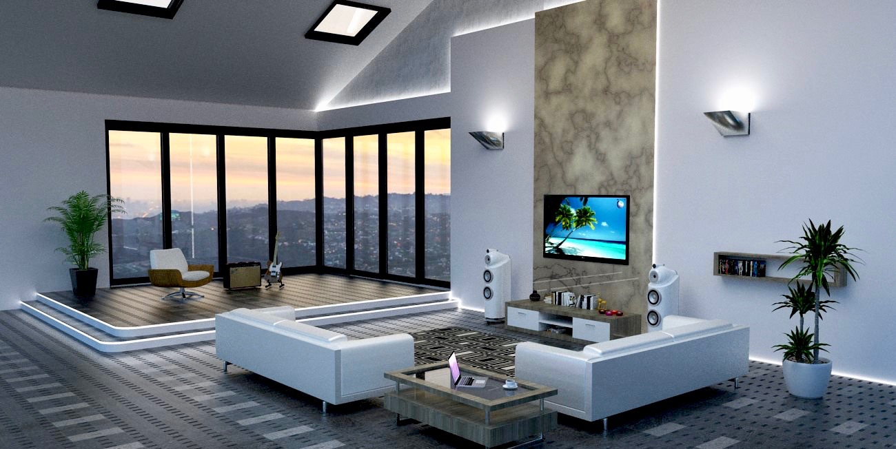 Penthouse Layout.jpg
