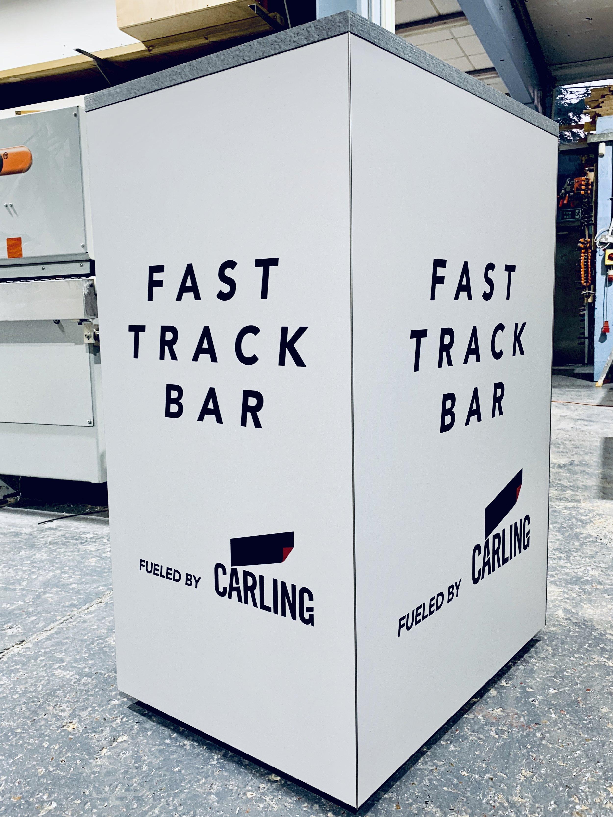 Fast Track Bar Till Station_Side.jpg