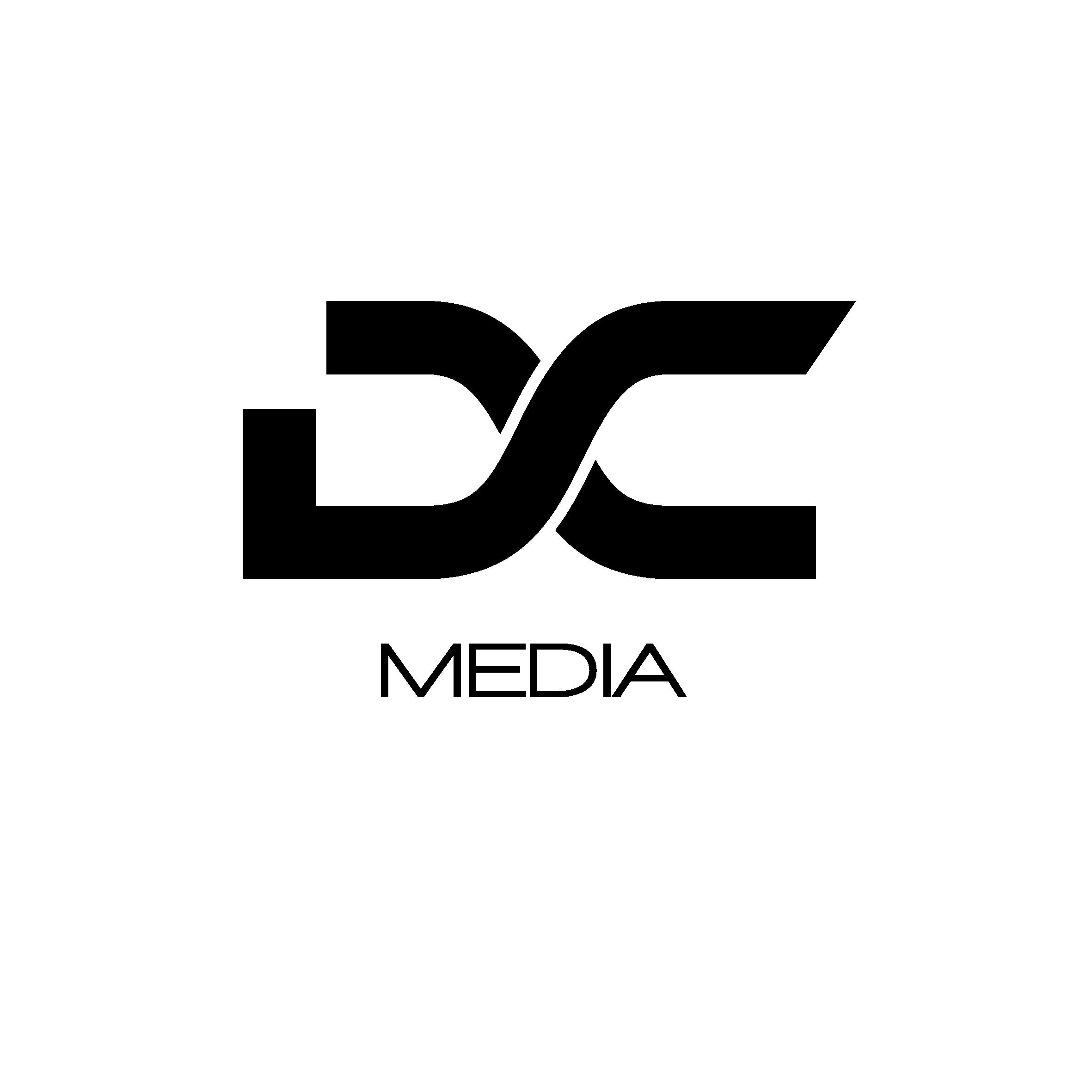 designandcreatemedia.png