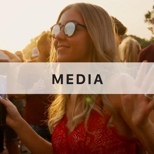 media3.jpg