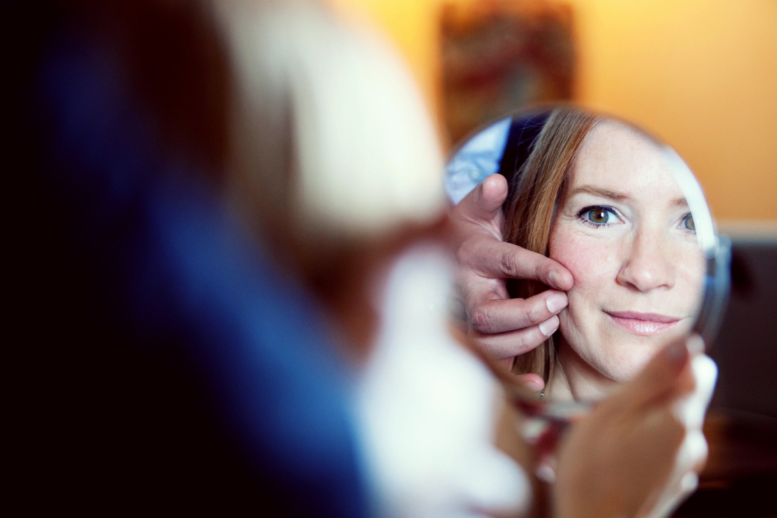 FACE - Treatments can be tailored to each need to create a bespoke plan for you. The options are wide and vast allowing us to plan the ideal treatments for you, what do you want to improve?