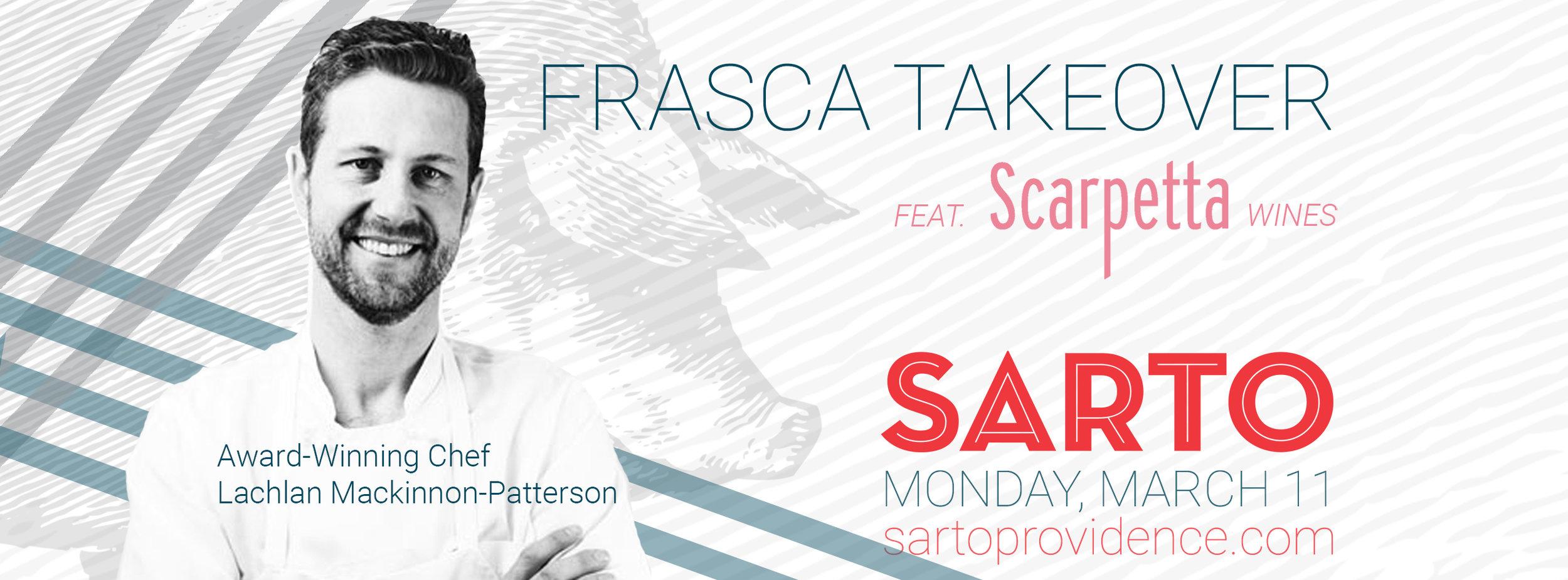 FRASCA-FB-COVER.jpg