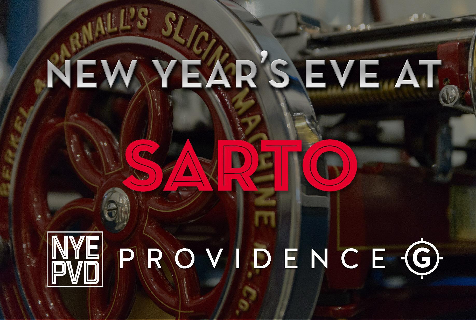 sarto-newyearseve-siteimage.jpg