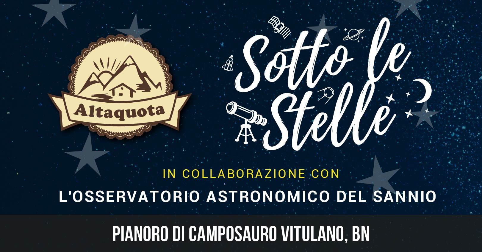 COPERTINA-SOTTO-LE-STELLE-10-AGOSTO---ALTAQUOTA.jpg