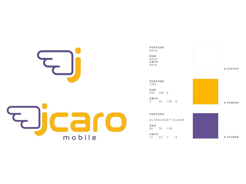 icaro campaniacom 1.jpg