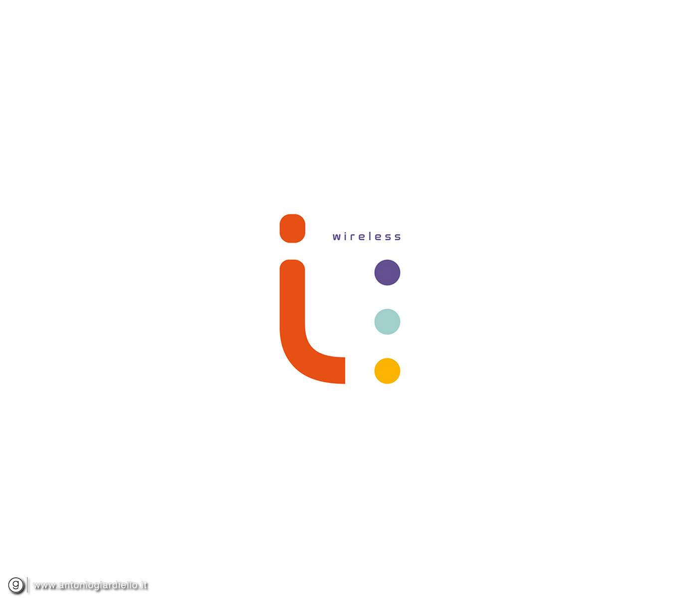 icaro IRIDE campaniacom 4.jpg