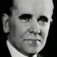 Charles Guth
