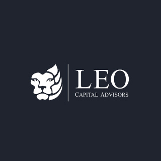 Leo Capital Advisors