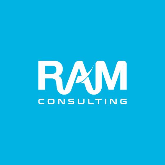 Ram Italia Consulting