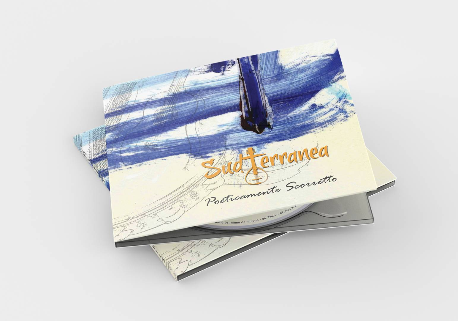 RENDER-2album sudterranea poeticamente scorretto.jpg