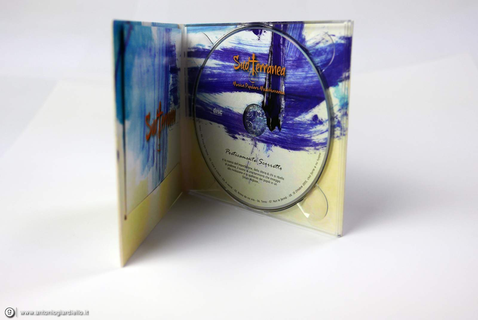 progettazione grafica album musicale poeticamente scorretto dei sudterranea2.jpg