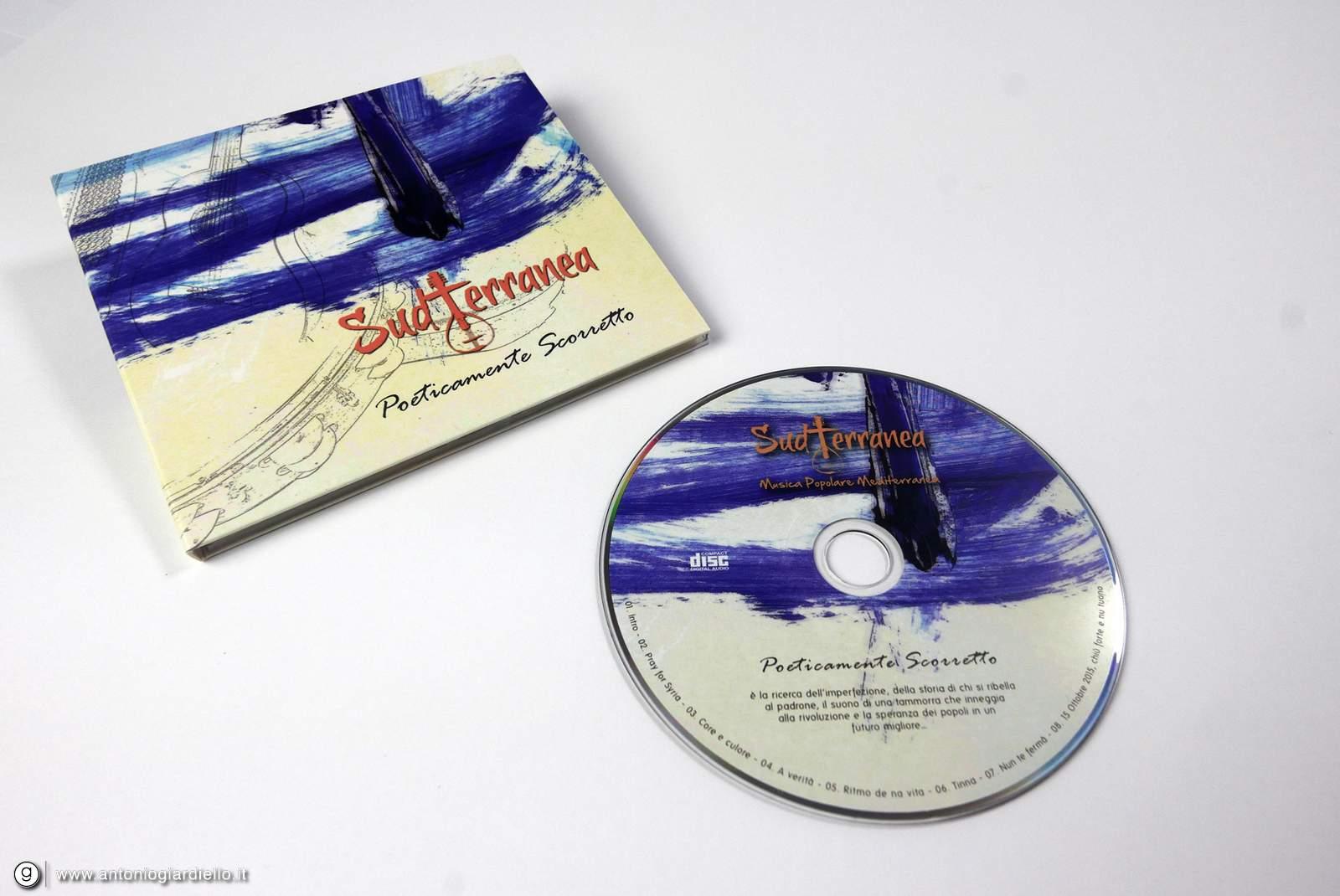 progettazione grafica album musicale poeticamente scorretto dei sudterranea7.jpg
