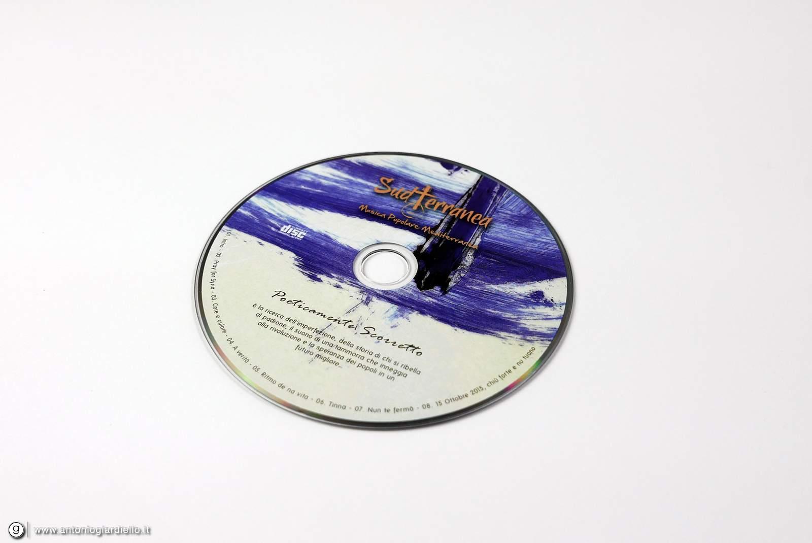 progettazione grafica album musicale poeticamente scorretto dei sudterranea8.jpg