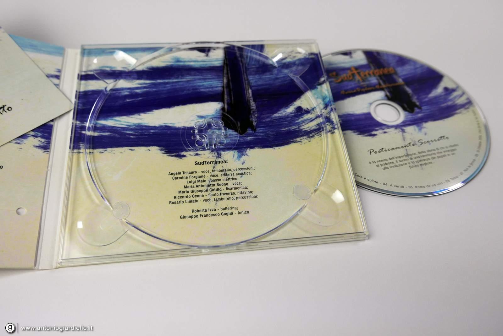 progettazione grafica album musicale poeticamente scorretto dei sudterranea9.jpg