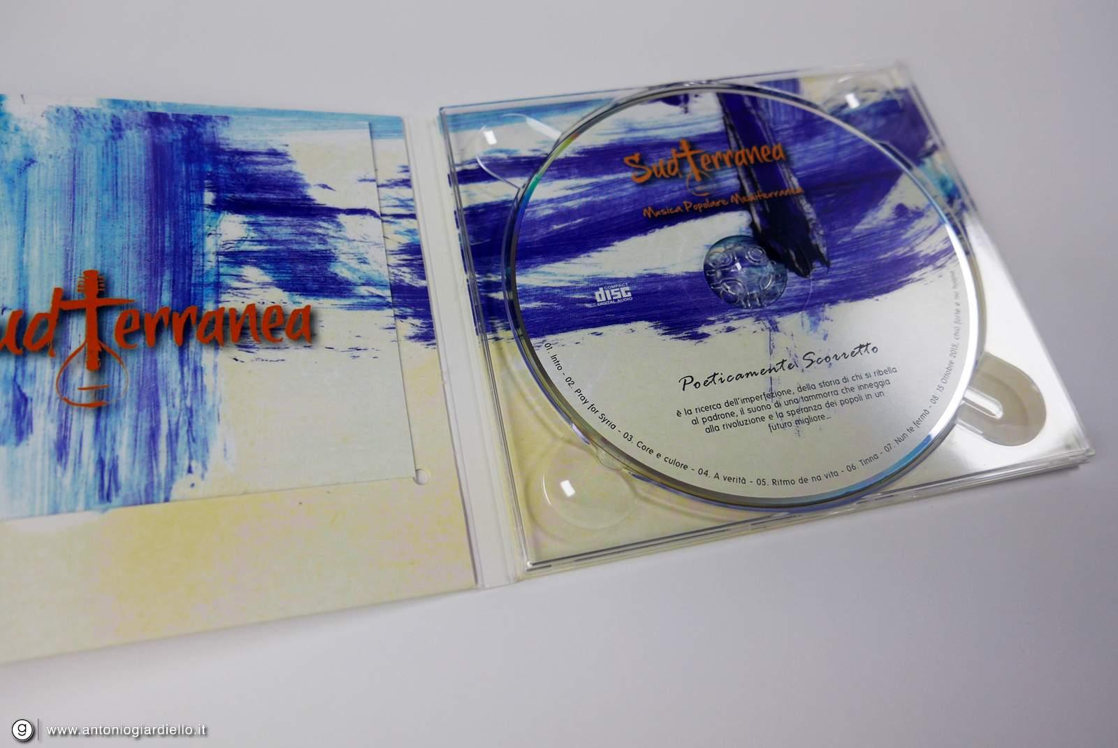 progettazione grafica album musicale poeticamente scorretto dei sudterranea12.jpg