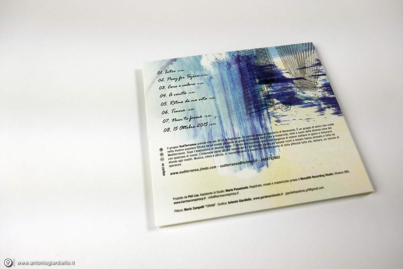 progettazione grafica album musicale poeticamente scorretto dei sudterranea13.jpg