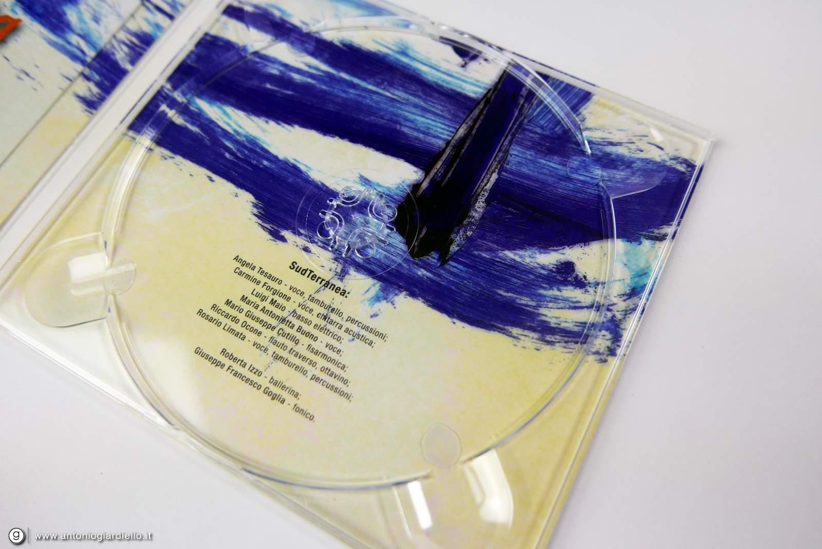 progettazione grafica album musicale poeticamente scorretto dei sudterranea14.jpg
