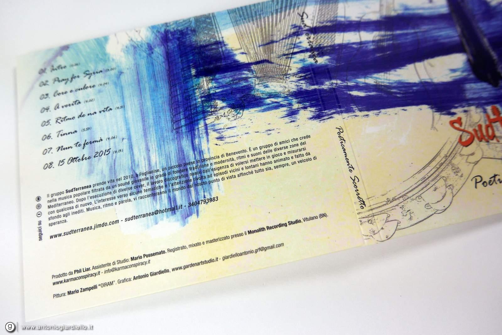 progettazione grafica album musicale poeticamente scorretto dei sudterranea15.jpg