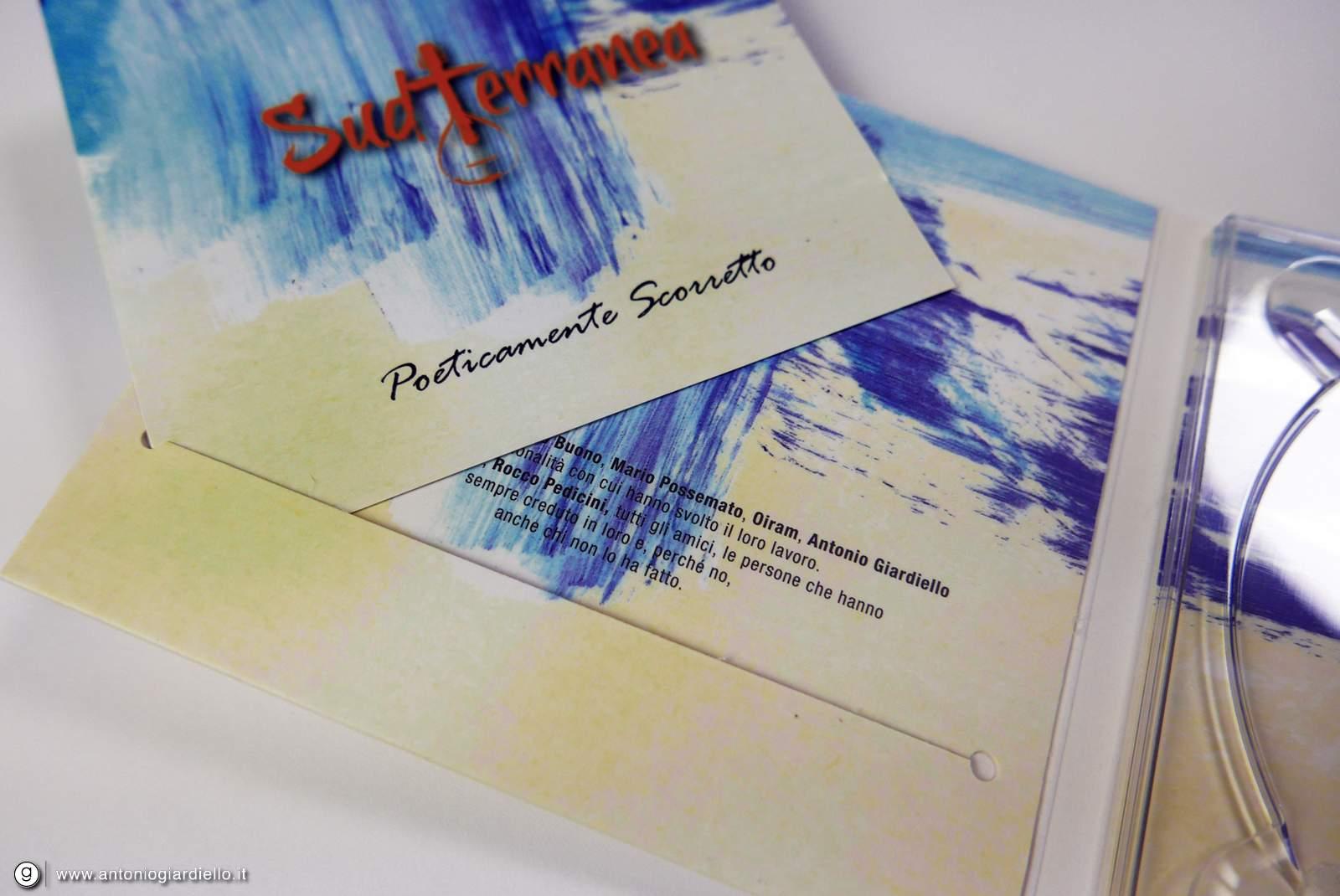progettazione grafica album musicale poeticamente scorretto dei sudterranea16.jpg